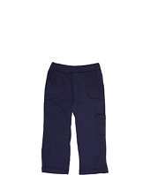 Splendid Littles - Always Cargo Pant (Toddler)