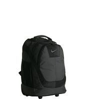 Nike Kids - Backpack 2 Fall 2011