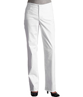 NYDJ - Straight Leg Trouser Chino