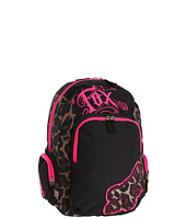 Fox - Dirt Vixen Backpack