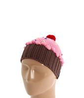 Neff - Cupcake Beanie