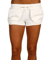 adidas by Stella McCartney - Tennis Woven Short