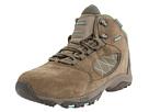 Hi-Tec - Iona WP (Old Moss/Taupe/Reef) - Footwear