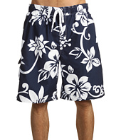 Type Z - Adam Swim Shorts