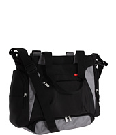 Skip Hop - Bento Ultimate Diaper Bag