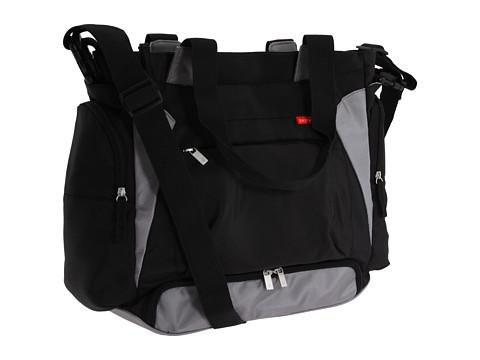 Skip Hop Bento Ultimate Diaper Bag