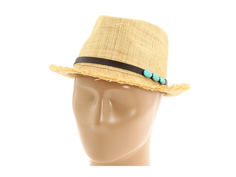 San Diego Hat Company RHF6110