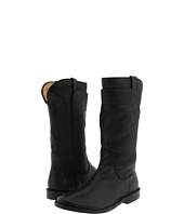 Frye Kids - Paige Tall (Toddler/Youth)