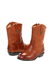 Frye Kids - Melissa Button (Toddler)