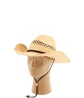 San Diego Hat Company - RHC