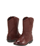 Frye Kids - Carson Pull On (Infant/Toddler)