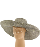 San Diego Hat Company - UBX2711