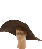 San Diego Hat Company - UBX2535 Ultrabraid XL Brim Sun Hat