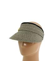 San Diego Hat Company - UBV2002