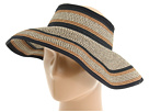 San Diego Hat Company - UBV2004