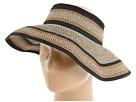 San Diego Hat Company San Diego Hat Company UBV2004