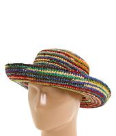 San Diego Hat Company - RHL10
