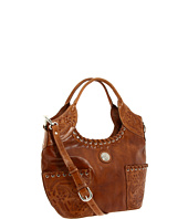 American West - Harvest Moon Tote