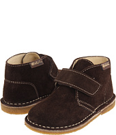 Naturino - 2931 FA11 (Toddler/Youth)