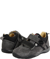 Naturino - 4210 FA11 (Toddler/Youth)