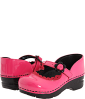 Dansko Kids - Jill (Toddler/Youth)