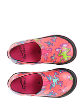 Dansko Kids - Vesta Rain Shoe (Toddler/Youth)