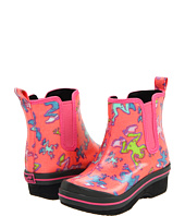 Dansko Kids - Vicki Rain Boot (Toddler/Youth)