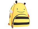 Skip Hop Zoo Pack Backpack (Bee)