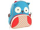 Skip Hop Zoo Pack Backpack (Owl)