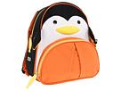 Skip Hop Zoo Pack Backpack (Penguin)