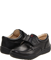 Naturino - 4227 FA11 (Toddler/Youth)