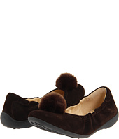 Naturino - 4232 FA11 (Toddler/Youth)