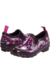 Bogs Kids - Rue (Toddler/Touth)