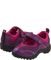 Merrell Kids - Chameleon Arc Jump Jr (Infant/Toddler)
