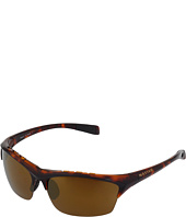 Native Eyewear - Endura