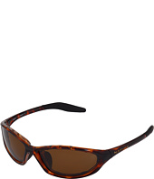 Native Eyewear - Silencer®