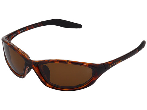 Native Eyewear Silencer®