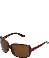 Native Eyewear - Lulu
