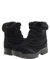 Sorel - Waterfall™ Lace 2