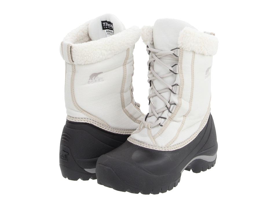 SOREL Cumberland II (Turtledove) Women's Boots