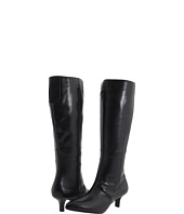 Rockport - Lilah - High Zip Boot