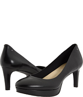 Rockport - Juliet Pump