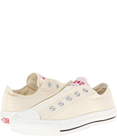 Converse - Chuck Taylor® All Star® Slip
