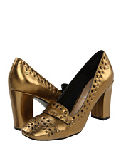 Rockport - Helena Stud Pump