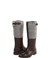 Rockport - Lola Pull On Boot