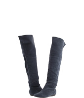 Rockport - Faye - Over Knee Boot