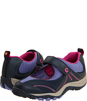 Merrell Kids - Chameleon Arc Jump (Toddler/Youth)