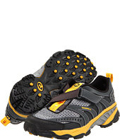 Merrell Kids - Litespeed Z-Rap (Toddler/Youth)