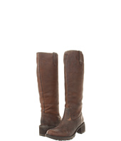 Rockport - Anna T. Pull On Boot