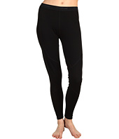 Smartwool - Women's Lightweight Bottom